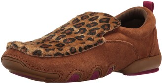 Roper Women's Bailey Shoe