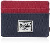 Herschel Charlie Card Holder
