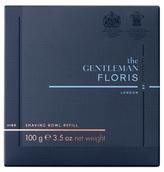Floris No.89 Shaving Soap Refill (100 G)