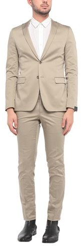 Thumbnail for your product : Paoloni Suit