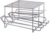 Neu Home 24-Can Storage Rack