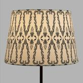 Cost Plus World Market Woodland Print Accent Lamp Shade