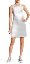 Nation Ltd. Beatrice Stripe Dress
