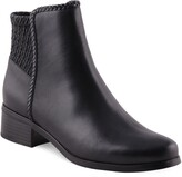 Thumbnail for your product : AquaDiva Kassel Water Resistant Bootie