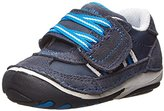 Stride Rite Soft Motion Hammett Sneaker (Infant/Toddler)