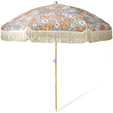 Sunday Supply Co Animal Kingdom Beach Umbrella