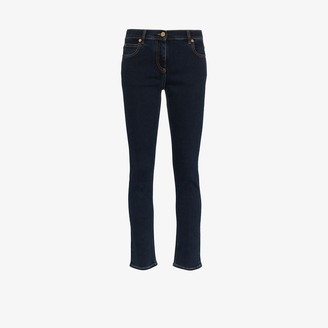Valentino VGOLD skinny jeans