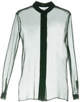 Jil Sander Navy Shirts - Item 38632102