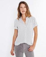 AG Jeans The Easton Shirt