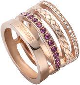 Just Cavalli Rings - Item 50200305