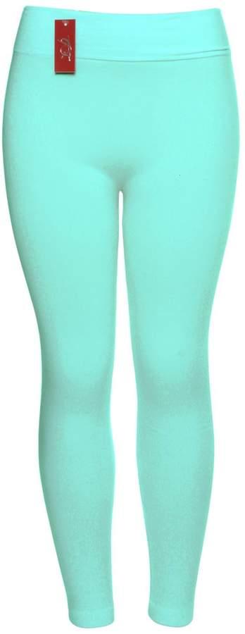 73b4603b563 Nylon Leggings - ShopStyle Canada