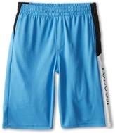 Volcom Heyro Mesh Shorts (Big Kids)