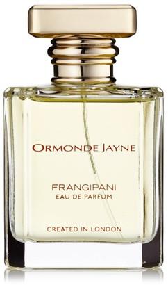 Ormonde Jayne Frangipani Eau de Parfum