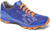 Icebug Women's Zeal-L RB9X
