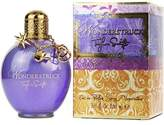 Wonderstruck Taylor Swift By Taylor Swift For Women.