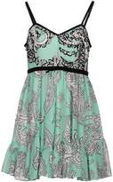 Manoush Short dresses