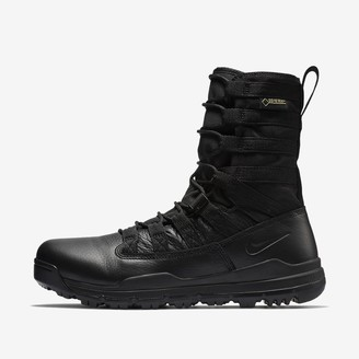 "Nike Tactical Boot SFB Gen 2 8"" GORE-TEX"