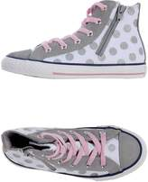 Converse High-tops & sneakers - Item 44725607