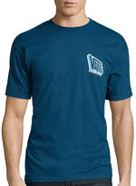 Vans Dropback Short-Sleeve T-Shirt