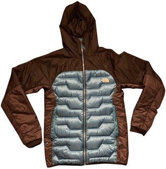 The North Face Multicolour Other Jackets