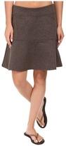 Prana Gianna Skirt Women's Skirt