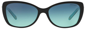 Tiffany & Co. TF4103HB 372846 Sunglasses