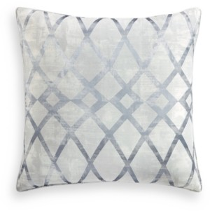 Hotel Collection Dimensional European Sham, Created for Macy's Bedding