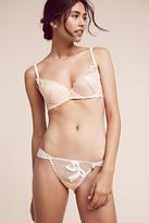 Mimi Holliday Bow Bikini