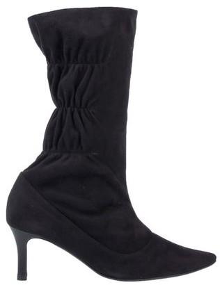 Pennyblack Boots
