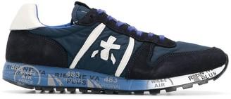 Premiata Eric 3289 sneakers