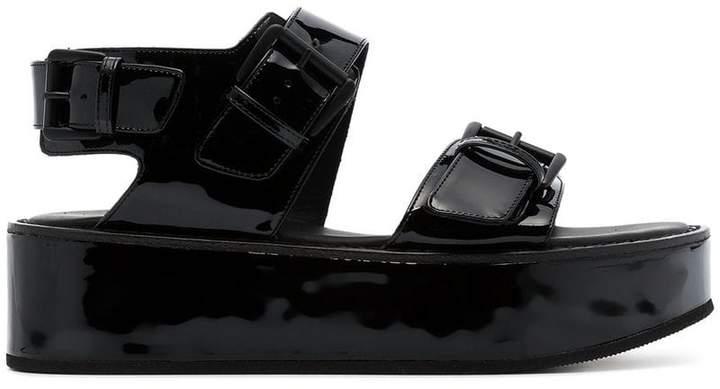 514371166a59 Ann Demeulemeester Women s Sandals - ShopStyle