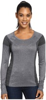 Marmot Eliza Long Sleeve