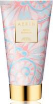Estee Lauder AERIN Beauty Aegea Blossom Body Cream