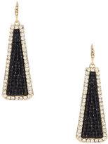 ABS by Allen Schwartz Drop Earrings