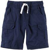 Carter's Boys 4-7 Cargo Shorts