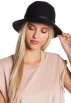 Helen Kaminski Kaelo Woven Raffia Hat