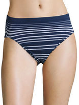 Jockey French Cut Seamfree Panties