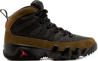 Jordan Air 9 Retro Boot NRG sneakers