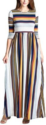 Bdcoco Women's Two Pieces Strappy Sleepwear V Neck Satin Pajamas Cami Shorts Sets