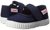 Cienta 5600077 Girls Shoes