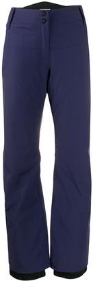 Rossignol Elite Ski trousers