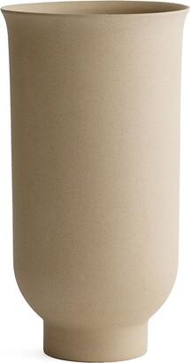 Menu Cyclades small vase