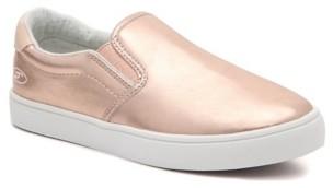 Dr. Scholl's Madison Slip-On Sneaker - Kids'
