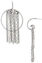 Dannijo Women's Bruni Drop Earrings