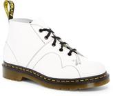 Dr. Martens Church Boot