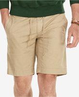 Polo Ralph Lauren Men's Classic-Fit Twill Shorts
