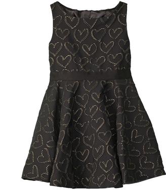 Milly Circle Dress