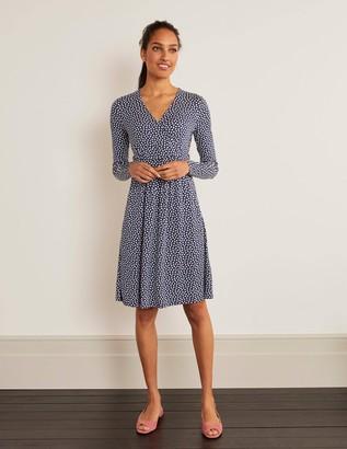 Layla Jersey Dress