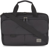 Victorinox Executive expandable briefcase