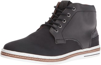 Call it SPRING Men's Casinina Chukka Boot